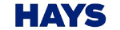 Hays Specialist Recruitment - Further Education